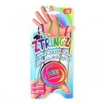 Wholesale Toys - ZStringz Original Rain Rope - As Seen On YouTube - 12 For $24.00